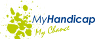 Logo_small_myhandicap